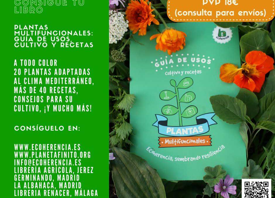 Próximos eventos PlaM en Málaga