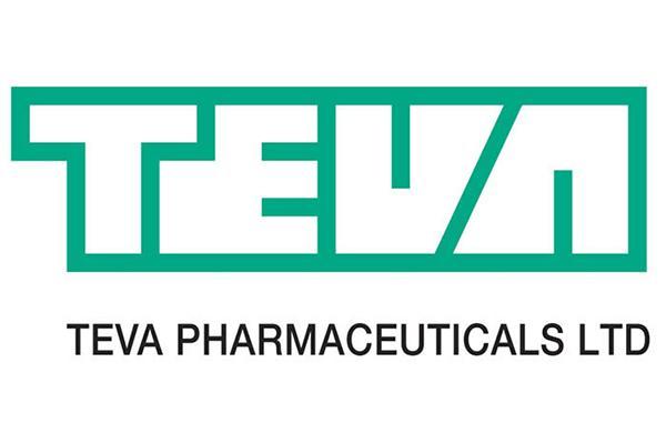 Talleres ambientales para TEVA