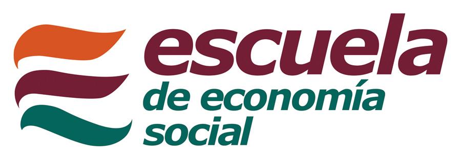La Escuela de Economía Social presenta a Ecoherencia ejemplo de cooperativa en el sector del medio ambiente a profesionales de República Dominicana