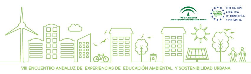 Ampliado el plazo para presentar carteles en el VI Certamen de Buenas Prácticas en Educación Ambiental y Sostenibilidad Urbana