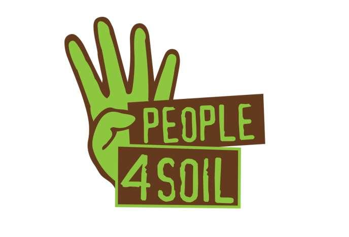 Día mundial del suelo