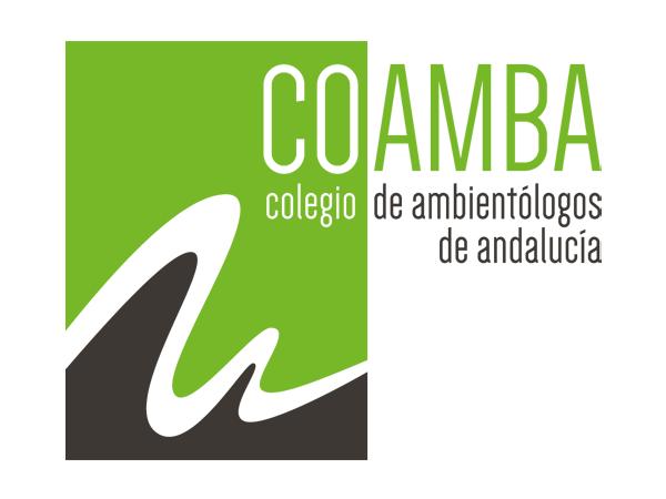 COAMBA
