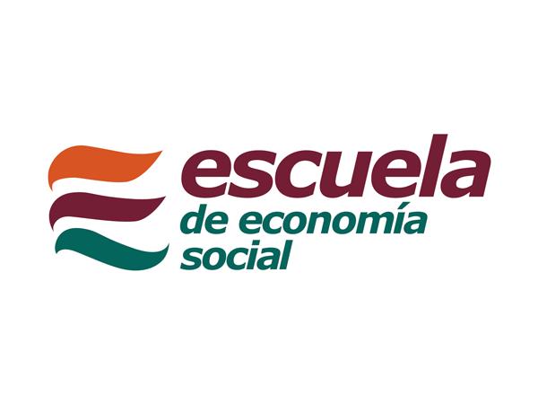 Escuela de Economía Social