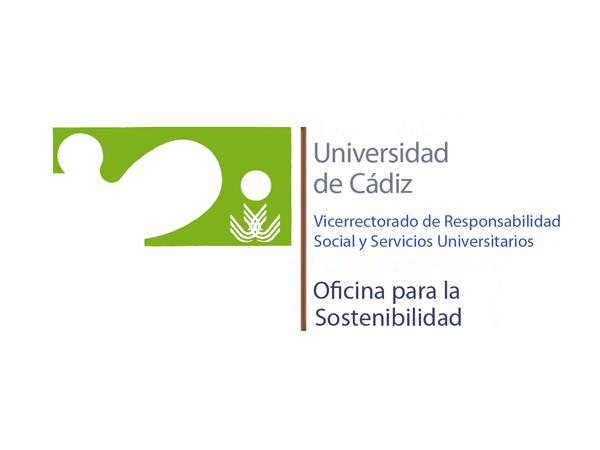 Oficina para la Sostenibilidad de la UCA