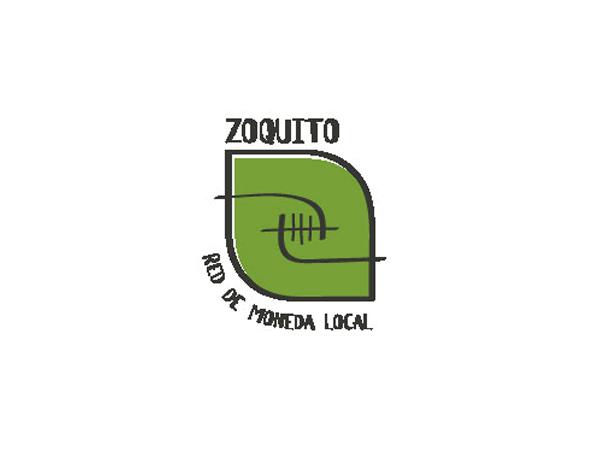 El Zoquito