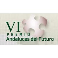 """Finalistas Andaluces del Futuro, categoría """"En la empresa"""", año 2015"""