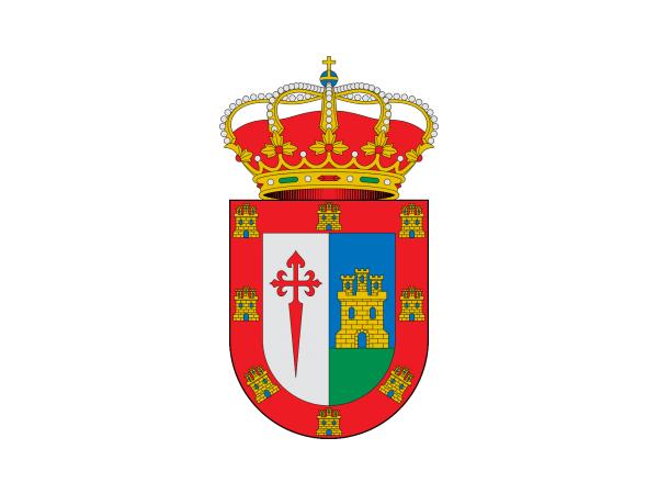 Ayuntamiento de Castelar de Santiago
