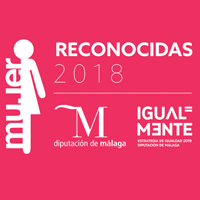 Ecoherencia Premio Reconocidas 2018