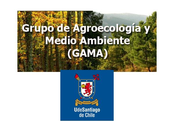 Grupo de Agroecología y Medioambiente de la USACH