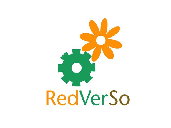 RedVerSo