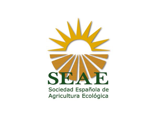 SEAE – Sociedad Española de Agricultura Ecológica