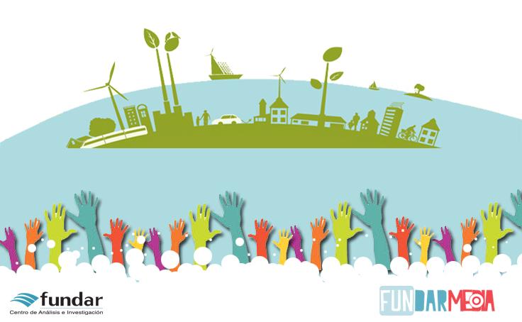 Participación ciudadana – Cuarta entrega del proyecto de Creación de charcas para anfibios