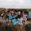 Comienzan los talleres de voluntariado del proyecto Voluntariado en playas y ríos