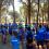 Jornada de Voluntariado Ambiental de Decathlon 2018