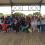 401 voluntarios en la Bahía de Cádiz