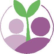 ProClima logo