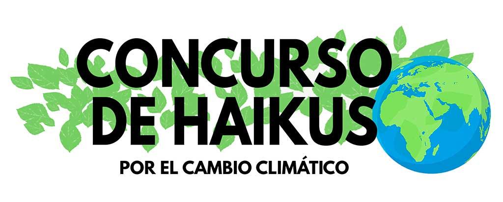 Los ganadores del concurso de haikus ya están recibiendo sus premios